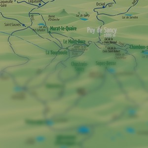 Visites guidées touristiques - Infos pratiques